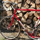 Lemond Tourmalet Road Bike 61cm GREAT CONDITION, One Owner