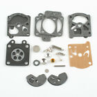 Carburetor Carb Repair Kit Gasket Diaphragm for K10 WAT Walbro WA WT SeriesCarby