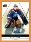 Upper Deck Back as NHL Exclusive in 2014-15 6