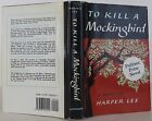 HARPER LEE To Kill a Mockingbird INSCRIBED LATER PRINTING