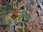 US postage stamp lots 200 ALL DIFFERENT USED STAMPS FREE SHIPPING L21