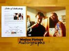 The Envelope Please: Autograph Cards of the 2013 Academy Award Nominees 10