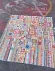 Gypsy Wife By Jen Kingwell Quilting Pattern Booklet