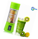 TOWABO Blender Juicer Cup-Fruit Mixing Machine-Rechargeable-USB Charger Cable