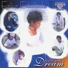 Unknown Artist : Higher Power Records presents Erica Edmo CD