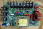 REPLACEMENT Q LOGIC DX BOARD by Dometic Cruisair 701800004