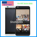 LCD Display Touch Screen Digitizer Assembly Parts For HTC Desire 626S Frame USA