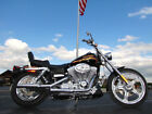 Harley Davidson FXDWG3 FXDWG3 2002 HARLEY DAVIDSON FXDWG3 FXDWG DYNA WIDE GLIDE PYTHON EXHAUST 18822 MILES