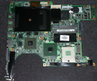 HP DV9000 DV9500 DV97000 laptop motherboard 434660 001 Intel CPU 100 tested