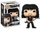 2017 Funko Pop Metallica Vinyl Figures 17