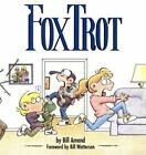 FoxTrot, Bill Amend, New Book