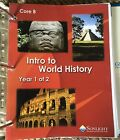 Sonlight Core B Instructor Guide Bible History Read Alouds COMPLETE