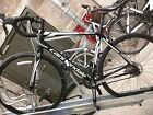 Cannondale Synapse Disc 5 105 2014 Road Bike