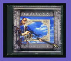 David Zaffiro - Surrender Absolute (CD 1992) Frontline Records OOP CCM