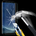 Premium Tempered Glass Screen Protector Protective Film Cover Fr Huawei Modls