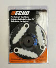 Echo Pro Maxi Cut Weed Cutter Fits ALL Echo SRM Trimmers 215511