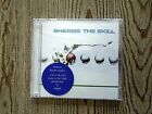 The Skill by The Sherbs (CD, Apr-2011, Renaissance Records (USA)) RARE! NEW!