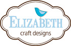 Lot of dies by Elizabeth Craft Designs YOU CHOOSE Susans Garden Countryscapes