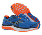 Saucony Omni 15 Running Mens Shoes Size