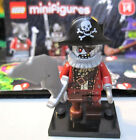 Lego Series 14 #2 Zombie Pirate Captain