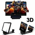 Support action Screen Projector 3D 7,5 Magnifying glass for UMI Models