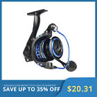 KastKing Centron Summer Spinning Reel Fishing Reels Freshwater Panfish Fishing