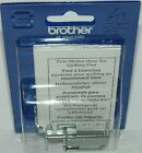 Brother Open Toe Quilting Foot for Brother Sewing Machine - F061N F061 XE1097001