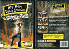 HIP HOP DANCE GROOVES COUNTRY STYLE DVD learn how to cowboy dancing step by NEW
