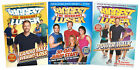 The Biggest Loser The Workout Bob Harper Coll New DVD