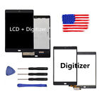 LCD Display + Touch Screen Digitizer For ASUS ZenPad Z10 ZT500KL Z500KL P001 9.7