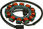 CYCLE ELECTRIC STATOR Fits: Harley-Davidson XL883L Super Low,XL1200C Sportster 1