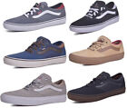 Vans Gilbert Crocket Old Skool Ultracush Low Top Sk8 Shoes Choose Color