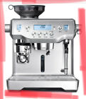 Breville Oracle BRAND NEW BES980XL