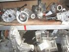 1999 2004 Chevy Chevrolet Tracker 4X4 Transfer Case 90K OEM