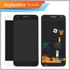 For Samsung Galaxy Note 3 N900A ATT LCD Touch Screen Digitizer + Frame Assembly