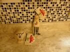 Dilbert Squeezies Lot (2)