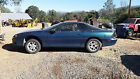 2000 Chevrolet Camaro  Z28 below $500 dollars