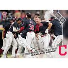 2017 Topps Sports Crate Baseball Cards 26