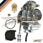PERFORMANCE CARBURETOR POLARIS XPEDITION 325 4x4 ATV QUAD CARB 2000 2002
