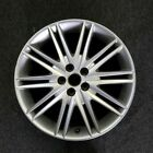 18 INCH 2005 2007 2008 JAGUAR S TYPE OEM Factory Original Alloy Wheel Rim 59785