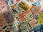 Antique MNH US postage stamp lot ALL DIFFERENT MINT BACK OF BOOK FREE SHIPPING