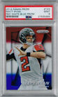 Matt Ryan Cards, Rookie Cards and Autographed Memorabilia Guide 6