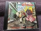 Daddy Dynamite - Lookin' for Trouble CD.