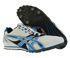 Asics Hyper LD Track  Field Mens Shoes Size 65