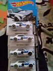 Hot Wheels Nissan Skyline H/T 2000GT-X Diecast Car