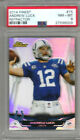 2014 Topps Finest Football Cards 48