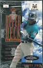 1994 Upper Deck Series Two Baseball Trading Cards Box