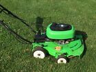Vintage Lawn Boy Push Mower