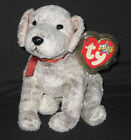 TY TRICKS the DOG BEANIE BABY - MINT with MINT TAG