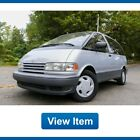 1997 Toyota Previa SC 1997 below $13000 dollars